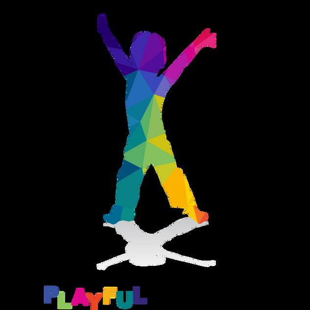 The Playful Child Foundation Logo