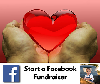 Start a Facebook Fundraiser.png