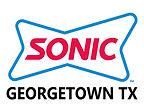 Georgetown Sonics 2020.jpg