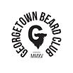 Beardman group.png