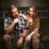 Guy & Jessica.jpg