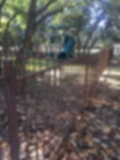 Playground change2.jpg