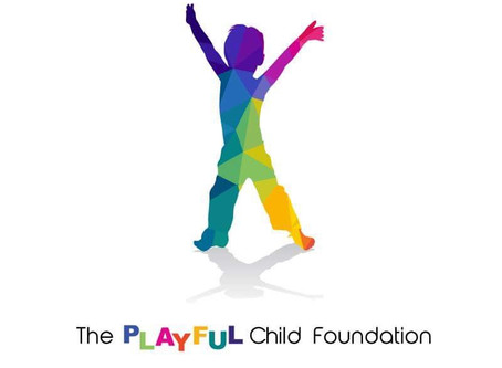 Why The Playful Child Foundation?