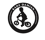 Kade Logo for website.png