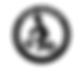 Kade Logo for website.png