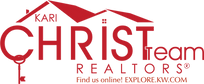 CT Logo-Explore.png