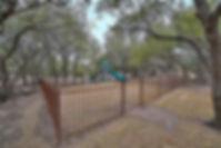 Playground Change.jpg