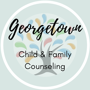 Georgetown Family Counseling.png