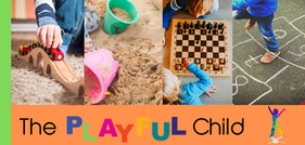 The Playful Child Foundation (5).png
