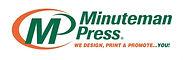 MMP2015_Logo_-_New_Slogan_jpg.jpg