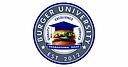 BurgerUniversity_1197_Georgetown_TX.png