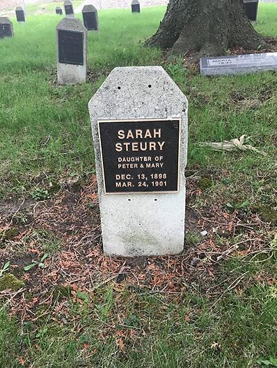 Sarah S. .png