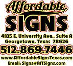Affordable Signs - Script Logo.jpg