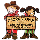 GT Dentist.png