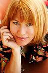 Sara Hickman.jpg