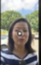 Screen Shot 2019-09-18 at 12.49.52 PM.pn