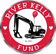 River Kelly Fund.png