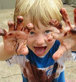 p-messy-play-hands.jpg