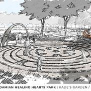Kade's Garden