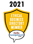 2021 Ethical Business Directory  Badge.png
