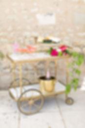 France Wedding Planner, Maison Wedding Bordeaux, Maison-de-La-Vaure, Boho Wedding, Wonderlust Events, Wanderlust Events, Destination Wedding Planner Europee-La-Vaure-Boho-Luxe-Anneli-Mari