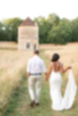 Europe Destination Wedding Planner, France Wedding Planner, Italy Wedding Planner, Cyprus Wedding Planner, Greece Wedding Planner, Spain Wedding Planner, Luxury Destination Wedding Planner, Wonderlust Events, Wanderlust Events