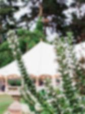 Destination Wedding Planner, Marquee Wedding, Wonderlust Events, Wanderlust Events, Destination Wedding Planner Europe