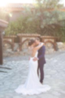 Cyprus Wedding Planner, Wonderlust Events, Wanderlust Events, Destintion Wedding Planner Europe