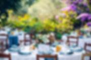 Destination Wedding Planner Crete, Greece