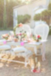 France Wedding Planner, Maison Wedding Bordeaux, Maison-de-La-Vaure, Boho Wedding, Wonderlust Events, Wanderlust Events, Destination Wedding Planner Europe