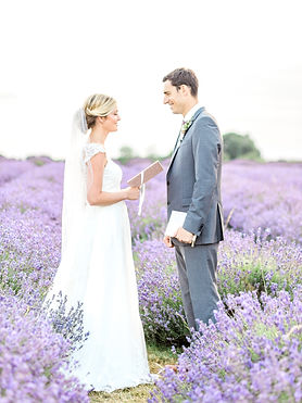 France Wedding Planner, Provence Wedding, Lavender Wedding, Wonderlust Events, Wanderlust Events, Destination Wedding Planner Europe