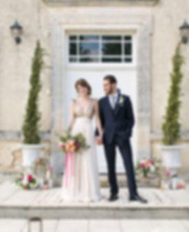Destination Wedding Planning Europe, Wonderlust Events, Wanderlust Events, France Wedding Planner