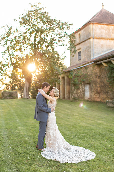 France Wedding Planner, Chateau-de-Redon-Ethereal-Spring-Wedding, France wedding, France Chateau Wedding, Wonderlust Events, Wanderlust Events, Destination Wedding Planner Europe