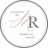 Destination Wedding Planner Magnolia Rouge