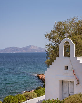 Destination Wedding Planner Greece