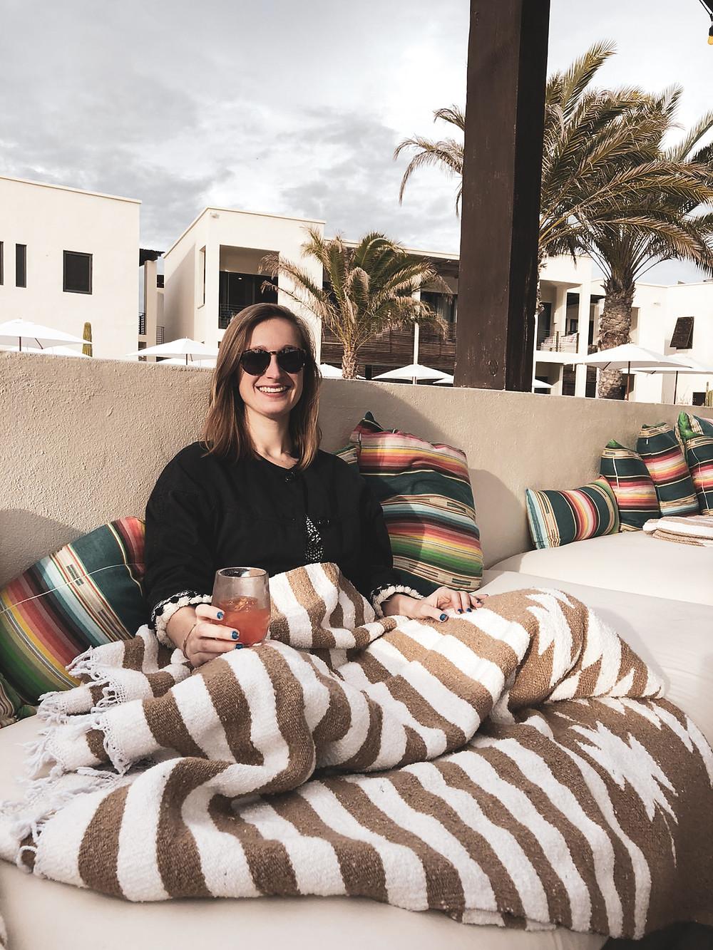 Destination Wedding Planner, Mexico, Los Cabos, Todos Santos, Baja Coast