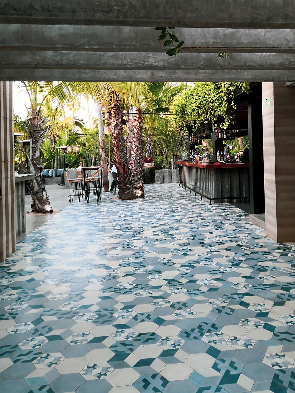 Destination Wedding Planner, Mexico, Los Cabos, Todos Santos