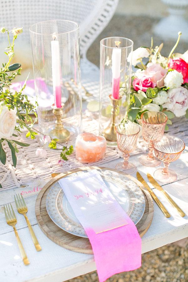 France Wedding Planner, Maison Wedding Bordeaux, Maison-de-La-Vaure, Boho Wedding, Wonderlust Events, Wanderlust Events, Destination Wedding Planner Europe-de-La-Vaure-Boho-Luxe-Anneli-Mari