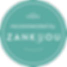 Recommended Destination Wedding Planner, Wonderlust Events, London, Europe