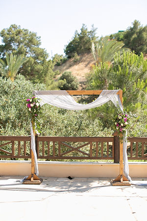 Cyprus Wedding Planner, Ktima-Demetriou, Cyprus Wedding, Cypriot Countryside Wedding, Pink Bougainvillea, Wonderlust Events, Wanderlust Events, Destination Wedding Planner Europe
