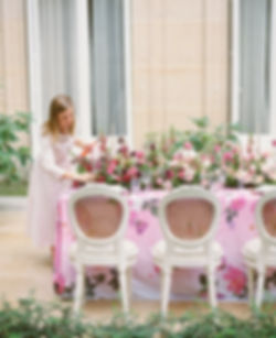 Destination Wedding Planner, Holly, Destination Wedding Planner Europe, Weddings abroad, France wedding planner, Wonderlust Events