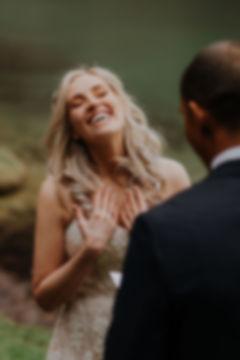 Italy Wedding Planner, Lago-di-Fusine, Italy Wedding, Italian Lakes Wedding,  Boho Wedding, Wonderlust Events, Wanderlust Events, Destination Wedding Planner Europea_lauva-6346.jpg