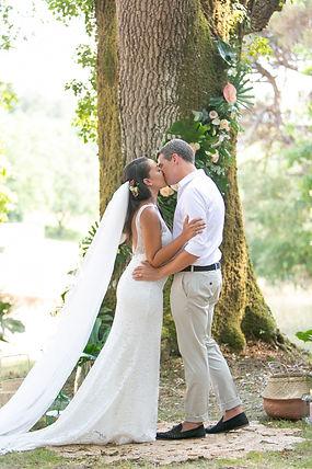 Destination Wedding Planner France, South of France wedding planner