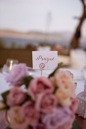 Greece Wedding Planner, Athens Wedding, Wonderlust Events, Wanderlust Events, Destination Wedding Planner Europe