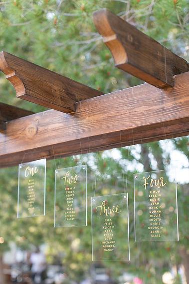 Cyprus Wedding Planner, Ktima-Demetriou, Cyprus Wedding, Cypriot Countryside Wedding, Pink Bougainvillea, Wonderlust Events, Wanderlust Events, Destination Wedding Planner Europeng Planner, Wonderlust Events, Wanderlust Events, Destintion Wedding Planner Europe