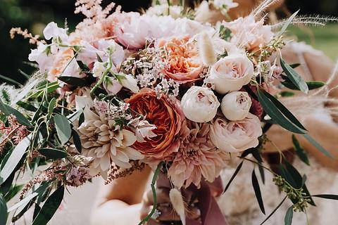 English Speaking European Wedding Planner, Luxury Marquee Wedding, Flower Filled Wedding, Wonderlust Events, Wanderlust Events, Destination Wedding Planner Europe