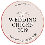 Destination Wedding Planner Wedding Chicks