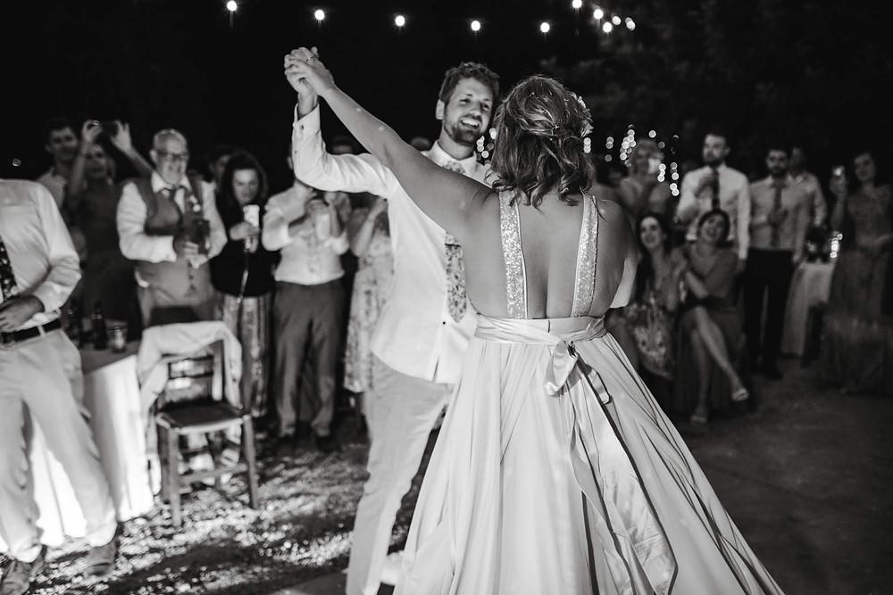 Destination Wedding Planner Crete, Greece, Greek Islands