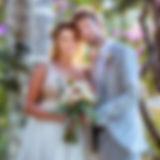 Destination Wedding Planners Crete