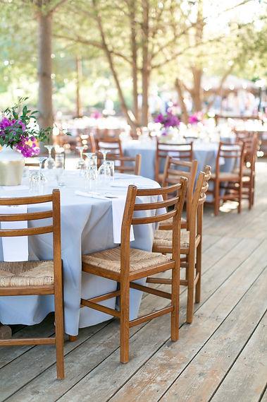 Cyprus Wedding Planner, Ktima-Demetriou, Cyprus Wedding, Cypriot Countryside Wedding, Pink Bougainvillea, Wonderlust Events, Wanderlust Events, Destination Wedding Planner Europe